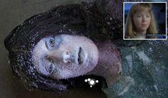Jean Hilliard: l'#enigma della donna morta congelata e tornata in vita(video)