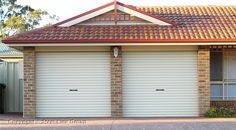 Slimline sectional panel lift garage door prices steel for 10 x 9 garage door price
