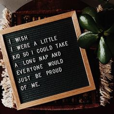 The most versatile and minimalist decoration for your home - felt letter board. Totally in love with #thelettertribe and all of the fun boards they create! Inspirational and funny letter board quotes. Europe. The Letter Tribe
