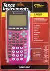 Texas Instruments TI-84 Plus Silver Edition Graphing Calculator - http://electronics.goshoppins.com/gadgets-other-electronics/texas-instruments-ti-84-plus-silver-edition-graphing-calculator-7/
