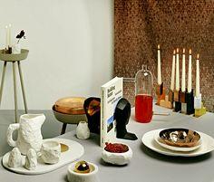 Candles, Illustration, Artwork, Home, Design, Work Of Art, Auguste Rodin Artwork, Ad Home