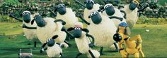 Shaun The Sheep, Mickey Mouse, Disney Characters, Fictional Characters, Art, Cover Pages, Art Background, Kunst, Gcse Art