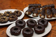 Savoring the Delights: THM Donuts!!!!  from muffin in a mug recipe