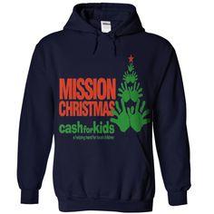 ((Top Tshirt Design) Shirt christmas [Tshirt Sunfrog] Hoodies, Tee Shirts