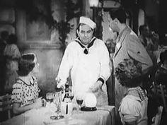 Nászút féláron - 1936 - teljes Hungary, 2 In, Actors, Youtube, Youtubers, Youtube Movies, Actor