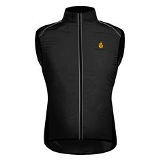 Cheap sleeveless cycling jersey men, Buy Quality cycling gilet directly from China cycling jacket sleeveless Suppliers: WOLFBIKE Tour de France Cycling Sportswear Men Jerseys Cycle Clothing Windcoat Breathable Bike Jacket Sleeveless Vest Gilet Cycling Vest, Cycling Outfit, Cycling Clothing, Clothing Apparel, Road Cycling, Bicycle Clothing, Cycling Jerseys, Cycling Bikes, Vest Coat