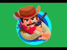 Gun Duel Master Gameplay Latest Android Shooter Games 2017 Gun Duel Master Gameplay Latest Android Shooter Games 2017  In the game you may use nearly 100 different kinds of guns and kill to your hearts content in the face of thousands of enemies.  8 different kinds of game modes for your choice: 1. Quick game: classical mutual shooting mode; choose the most suitable weapon quickly hold the gun to shoot the crucial point of enemies and win the battle. 2. Career mode: act as a professional…