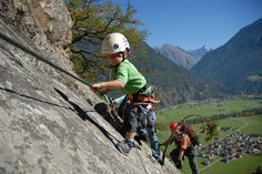 Klettersteig Near Me : Besten klettern und klettersteige bilder auf