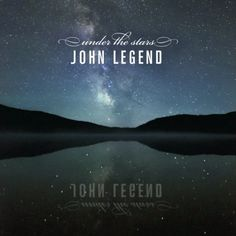 """John Legend and Stella Artois join forces for a smooth new track titled, """"Under The Stars""""."""