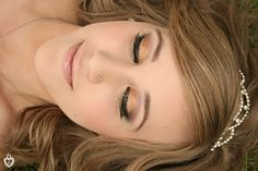 Prom Makeup For Brown Eyes | Homecoming/Prom Makeup! | Makeup Geek