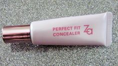 IMG_0316 Concealer, Perfect Fit, Blush, Lipstick, Beauty, Rouge, Brushes, Lipsticks