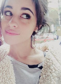 """Fc: Camila Cabello) """"hi there! I'm Carter and I'm 18. I play the guitar and sing. I keep to myself, sorry it's nothing personal."""""""
