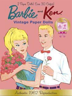 vintage random house barbie books | barbie_and_ken_vintage_paper_dolls_barbie-golden_books-17638367-frntl ...