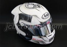 Design casque JCBCREATION 2016 Billy Simoné 002
