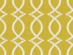 Kravet MAXIME CHARTREUSE Get ready for the Kate Spade collection courtesy of Ascraft. This gorgeous range is on its way to the showroom so keep a lookout! Pattern Draping, Chartreuse Color, Drapery Hardware, Fabric Houses, Concept Home, Home Furnishings, Fabric Design, Kate Spade, Fabrics