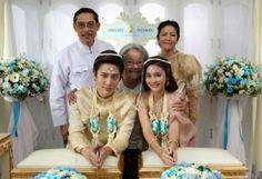 Full House Thai Ver.