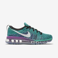 best service d56a9 80483 Nike Flyknit Air Max Women s Running Shoe. Nike.com UK Fitness Fashion, Nike