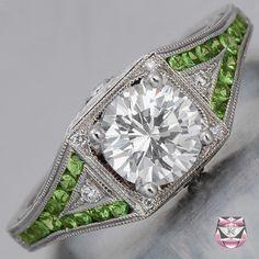 16mm Tungstun Wedding Ring (Source: faycullen.com)