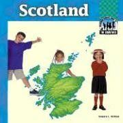 Scotland (Countries) by Tamara L. Britton http://www.amazon.com/dp/1577658434/ref=cm_sw_r_pi_dp_HyPixb1CPGR8D