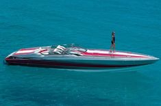 Find Brand New Formula Boats & Yachts for Sale. SunDance Marine USA Offers the Finest Selection of Formula FX, Bowrider, CBR 350 and Power Boats. Fast Boats, Cool Boats, Small Boats, Sports Nautiques, Water Sports, Utility Boat, Sport Boats, Ski Boats, Offshore Boats