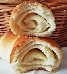 Canapes, Winter Food, Food Photo, Bagel, New Recipes, Bread, Baking, Jamie Oliver, Baguette