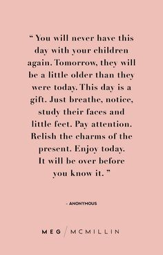 Baby Quotes 10 inspiring mom quotes to get you through a tough day Meg McMillin - Single Mom Ideas - Ideas of Single Mom Ideas - 10 inspiring mom quotes to get you through a tough day Meg McMillin Source by whskofoz Daughter Love Quotes, Mommy Quotes, Son Quotes, Mothers Day Quotes, Love Quotes For Him, Quotes To Live By, Being A Mother Quotes, Becoming A Mom Quotes, Tough Day Quotes