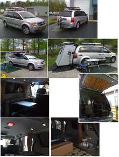 Minivan conversion from minivancombo.jpg