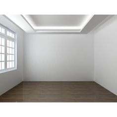 empty interior polyvore wall layout rooms backgrounds clothing cold ceilings plate