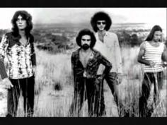 Grand Funk Railroad - Im Your Captain (Closer to Home)