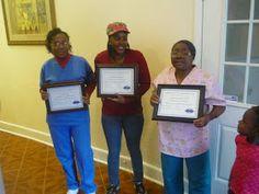 Gentle Care Nursing Service, Inc