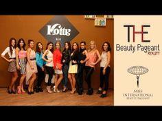 The Beauty Pageant Reality - hét - Miss International Hungary Szépségverseny 2014 Beauty Pageant, Hungary, Music, Youtube, Movies, Movie Posters, Musica, Musik, Films