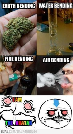 bahaha! this is why you need to get high These are some cool Funny #Marijuana Pins but #OMG check this out #Marijuana www.budhubinc.com https://www.facebook.com/BudHubInc (Like OurPage)