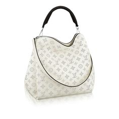 New LV Bags Collection for Louis Vuitton. New LV Bags Collection for Louis Vuitton. Prada Handbags, Luxury Handbags, Louis Vuitton Handbags, Purses And Handbags, Cheap Handbags, Cheap Bags, Popular Handbags, Cheap Purses, Luxury Bags