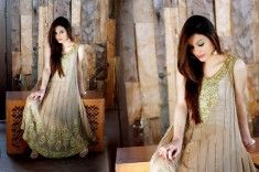http://pakistanfashionmagazine.com/dress/party-dresses/latest-party-wear-dresses-2013-for-women-by-arfa-s-collection.html