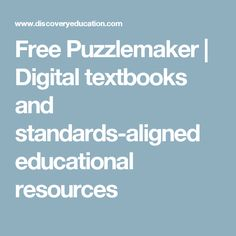Digital textbooks and standards-aligned educational resources History Lesson Plans, World History Lessons, Science Lesson Plans, Free Lesson Plans, History Class, Escape Room, Spelling Help, Earth Science Lessons, Digital Textbooks