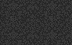 victorian wallpaper texture - Google Search