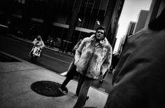 © Raymond Depardon / Magnum Photos