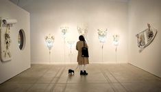 Lisbon Art Weekend - 12-14 November - Portugal Confidential