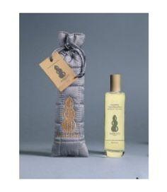 Ambre & Diamant noir от Ambregris - описание аромата | отзывы на для женщин и мужчин парфюм | состав духов | комментарии и фото на Aromo.ru ( Аромо.ру )