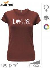 fe35c1a1af0 7 nejlepších obrázků z nástěnky Trička s potiskem - máme v e-Shopu ...