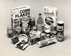 Co-operative Label Products Back In My Day, My Childhood Memories, Photo Reference, Good Old, Historical Photos, Happy Day, No Time For Me, Over The Years, Dog Cat