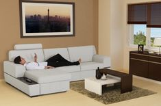 Comfort Line Bútoráruházak Couch, Furniture, Texas, Home Decor, Elegant, Settee, Decoration Home, Sofa, Room Decor