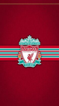Liverpool Logo, Liverpool Champions League, Liverpool Soccer, Liverpool Football Club, Liverpool Anfield, Liverpool Players, Lfc Wallpaper, Liverpool Fc Wallpaper, Liverpool Wallpapers