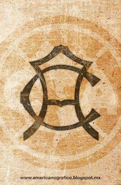 America Centenario. Club Águilas del AMÉRICA, un club con historia de sacrificio, logros, lágrimas y alegrías. El club de mis amores.