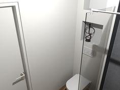 Geberit overzicht toilet