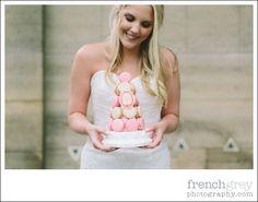 Wedding photography: Paris, France. Kaitlin + Edward | frenchgreyphotography.com
