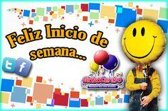 #Feliz #Inicio de #Semana #Amigos de #Globocentro!!! Que #Dios nos #Bendiga en este año que esta por iniciar!!!