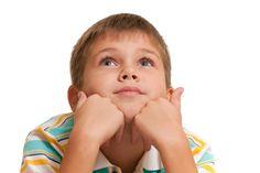 Pautas para Niños lentos, que criterios seguir, orientaciones para los padres. Noticias de escuela de padres de educapeques. Descubre pautas de edcuación.