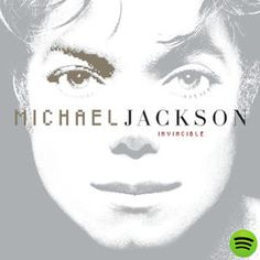 Invincible, an album by Michael Jackson on Spotify