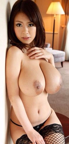 Breast Augmentation Before amp After Photos  Breast Implant